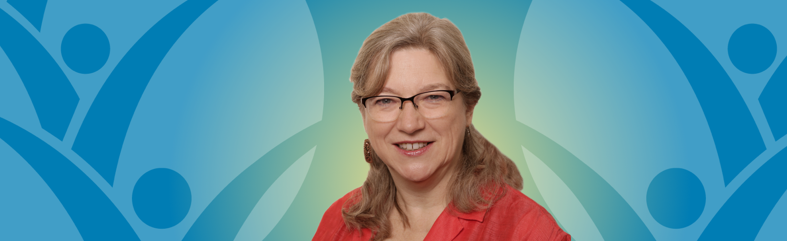 Ruth Meinzen-Dick receives Elinor Ostrom Award