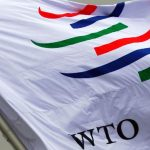 Domestic support disciplines for the 21st century: a blueprint for the WTO Twelfth Ministerial Conference (MC12)
