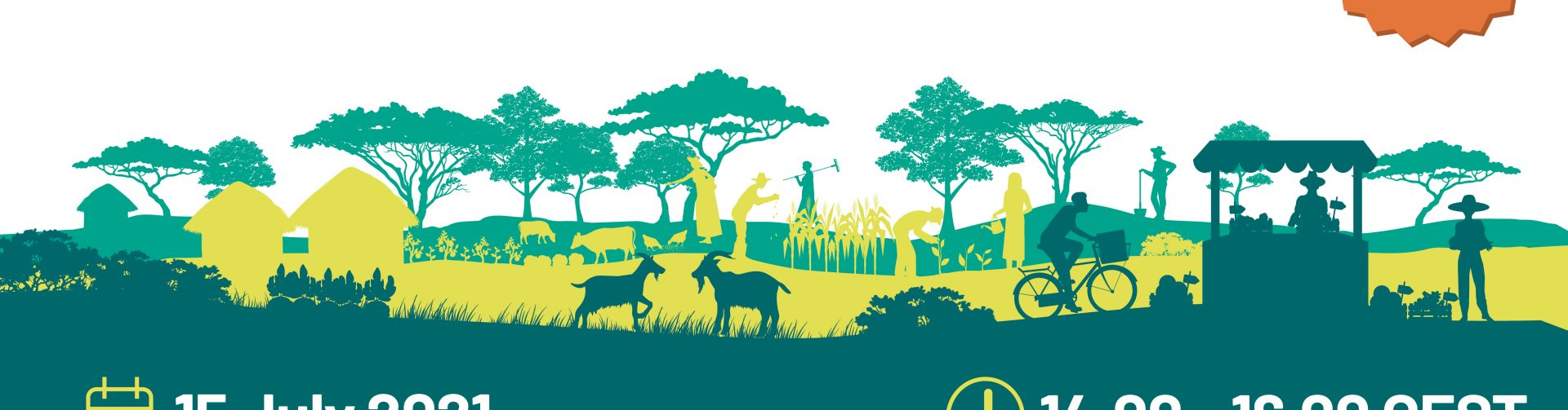 Policies for Agroecology