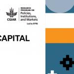 Investing in human capital in rural territories