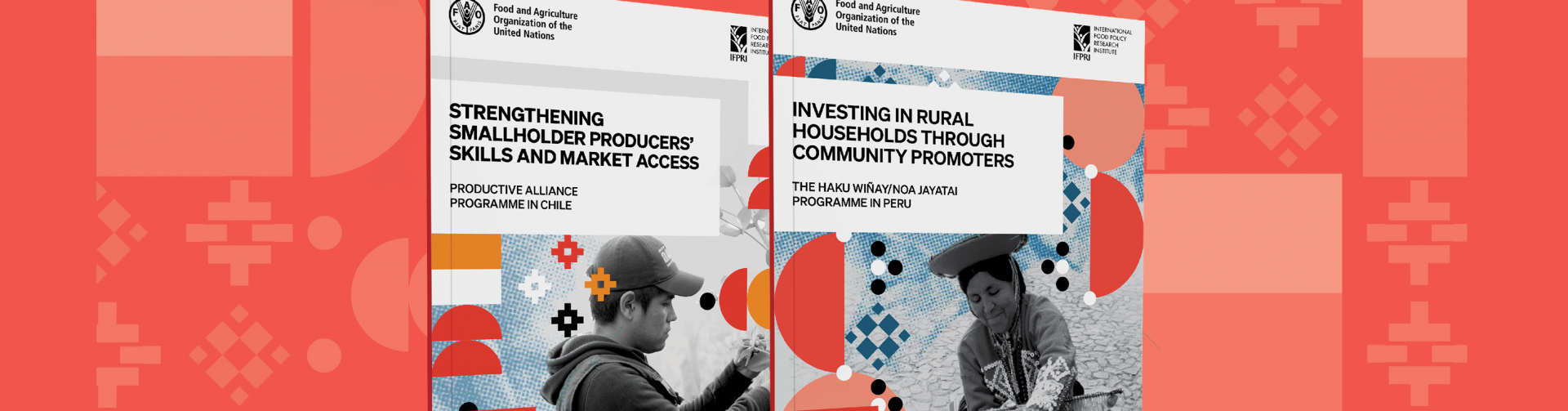 Investing in farmers: Latin America and Caribbean share successes in agriculture human capital development