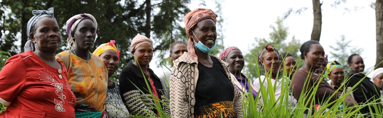 Two is better than one: Researching the gendered impacts of agricultural technology through storytelling